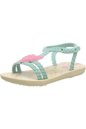 Ipanema Sandaler - Unisex barn My First Baby sandaler, 23086 - 25.5 EU