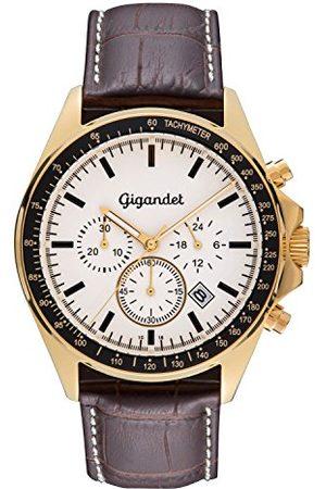 Gigandet Klassisk klocka G3-003