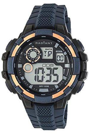 Radiant – herrarmbandsur – RA439601