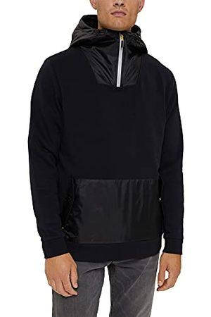 Esprit Sweatshirt för män, 001/ , XXL