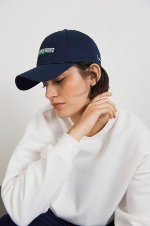Gina Tricot Kvinna Kepsar - Tova cap