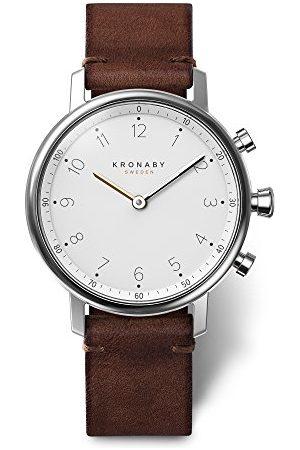 Kronaby S0711/1 Klocka, 38mm