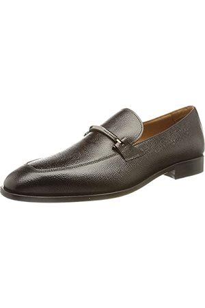 HUGO BOSS Herr Lisbon sg Loafer, Medium Purple510-43 EU