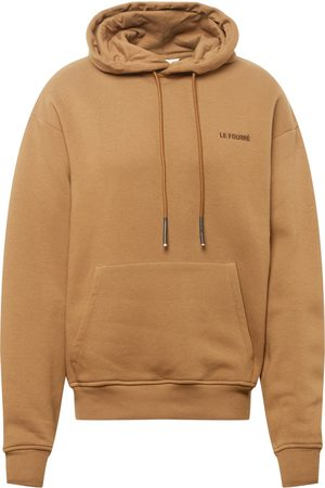 Solid Sweatshirt 'Volney