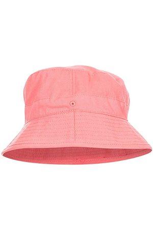 Trespass Pojkar Zebedee hatt för kallt väder