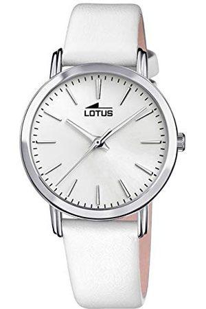 Lotus Klassisk klocka 18738/1