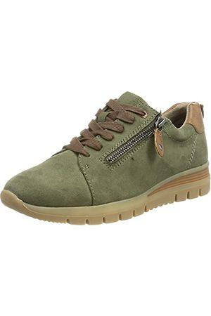Jana Dam 8-8-23766-27 707 sneakers, - 40 EU Weit