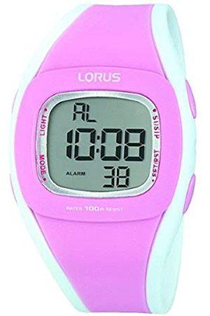 Lorus Digital R2345GX9