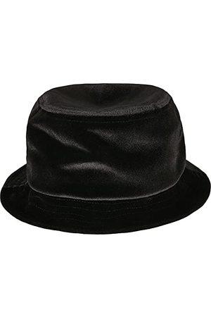 Flexfit Unisex sammet hink hatt hatt, , en storlek