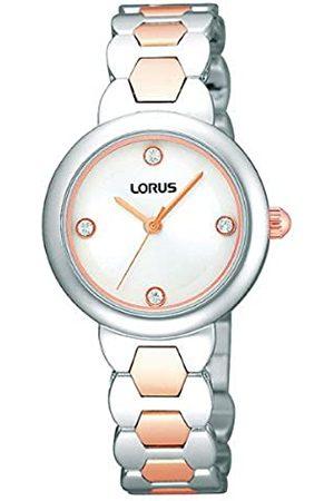 Lorus Analog RRS71TX9