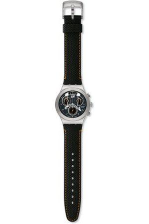 Swatch Kärna samling tunt stål YCS514