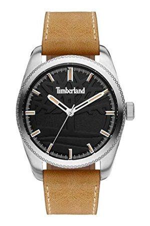 Timberlande Klocka TBL15577JS02