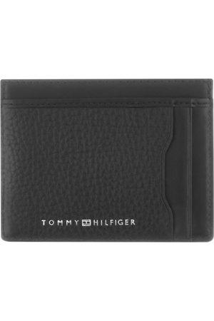 Tommy Hilfiger Man Plånböcker - Downtown Card Holder
