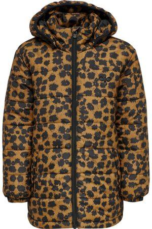 Hummel Västar - Children's hmlEcho Jacket