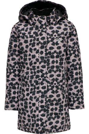 Hummel Västar - Children's hmlAlma Coat