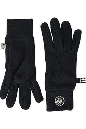 Urban classics Unisex vandringspolar fleece handskar handskar, , L/XL