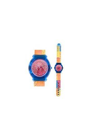 Cartoon Armbandsur för barn – DISNEY-läge. SNP0030