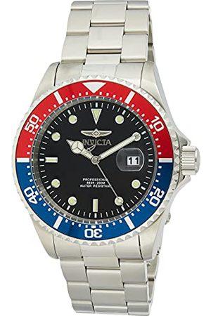 Invicta Pro Diver 23384 Kvartsklocka Herr - 43mm