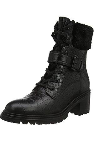 Geox Damer D Damiana ankle boot, - 35 EU