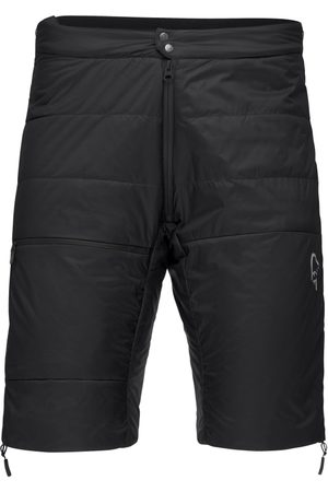 NORRØNA Man Shorts - Men's Falketind Thermo40 Shorts