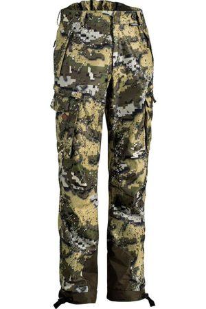 Swedteam Man Byxor - Ridge Men´s Pants D-size