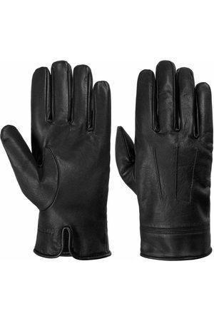 Stetson Gloves Goat Men´s