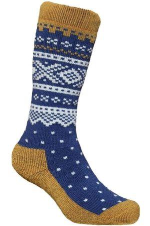 Marius Kids Wool Socks Kids