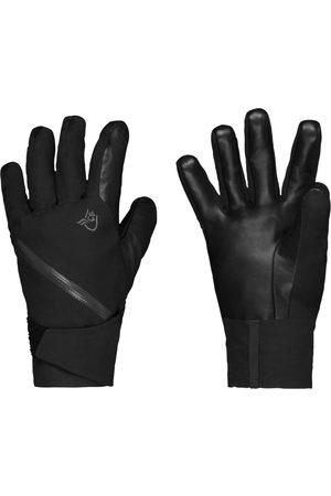 NORRØNA Handskar - Lyngen Dri1 Gloves