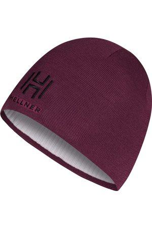 Hellner Hattar - Avvakko Merino XC Hat