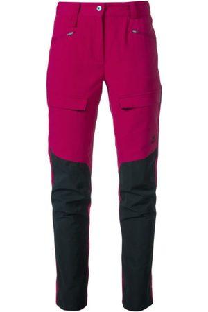 Halti Women's Hiker II Outdoor Pants