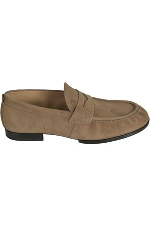 Tod's Man Loafers - Flat shoes