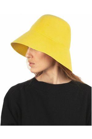LIVIANA CONTI Kvinna Hattar - Hat