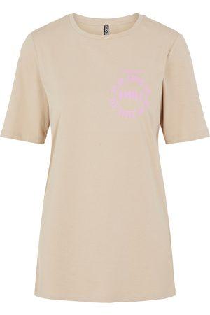 Pieces T-shirt 'Smila