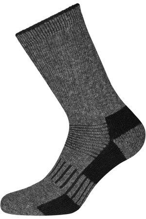 Urberg Strumpor - Trekking Merino Wool