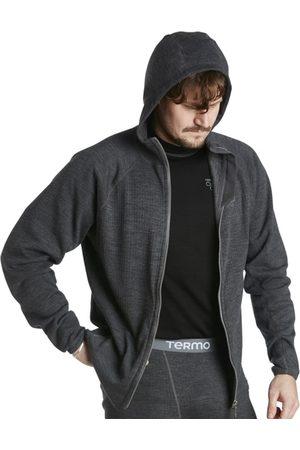 Termo Man Hoodies - Men's Full-Zip Hoodie