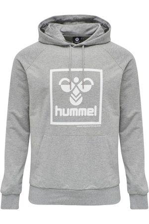 Hummel Man Hoodies - Men's hmlISAM Hoodie
