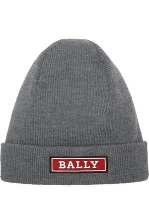 Bally Hue
