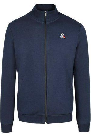 Le Coq Sportif ESS FZ N°3 Sweatshirt