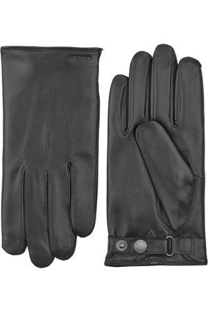 Hestra Handsker 23320