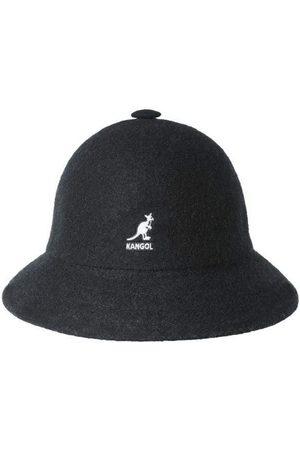 Kangol Wool Casual HAT