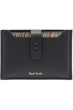 Paul Smith Man Plånböcker - Wallet