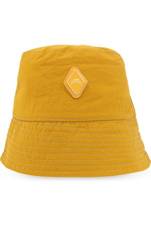A-cold-wall* Hat with logo