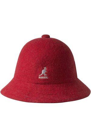 Kangol Hattar - Wool Casual Hat