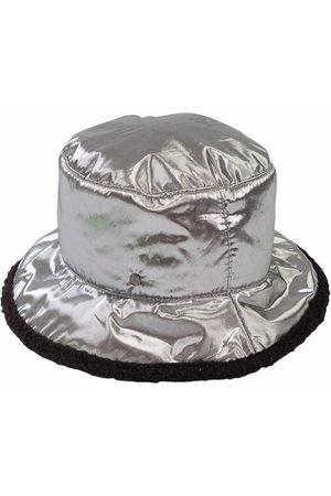 Le Mont St Michel Kvinna Hattar - Hat
