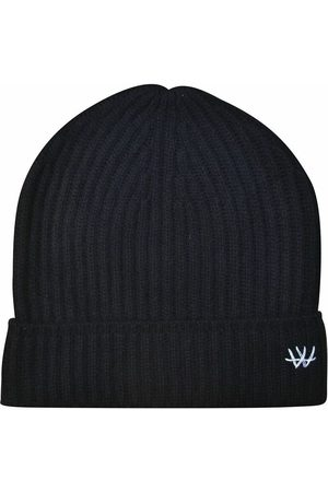 Wuth Hat