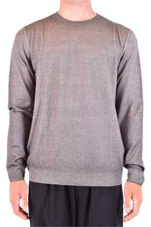 Dondup Man Sweatshirts - Sweatshirt