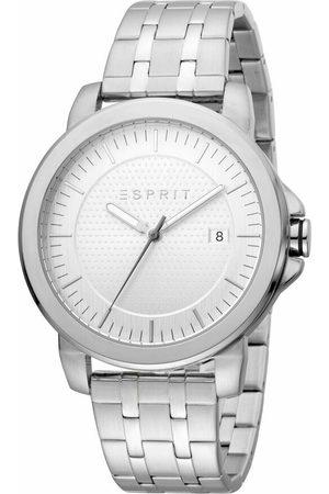 Esprit Man Klockor - Watch