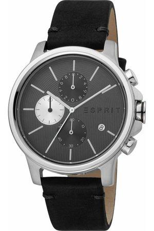 Esprit Watch