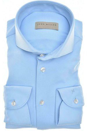 John Miller Skjortor - Shirt