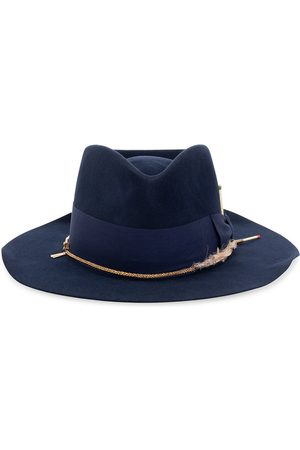 NICK FOUQUET Hat